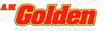 golden logo 2